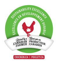 2018 Sustainability Excellence